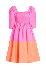 Tanya Taylor Tanya Taylor Karena Dress