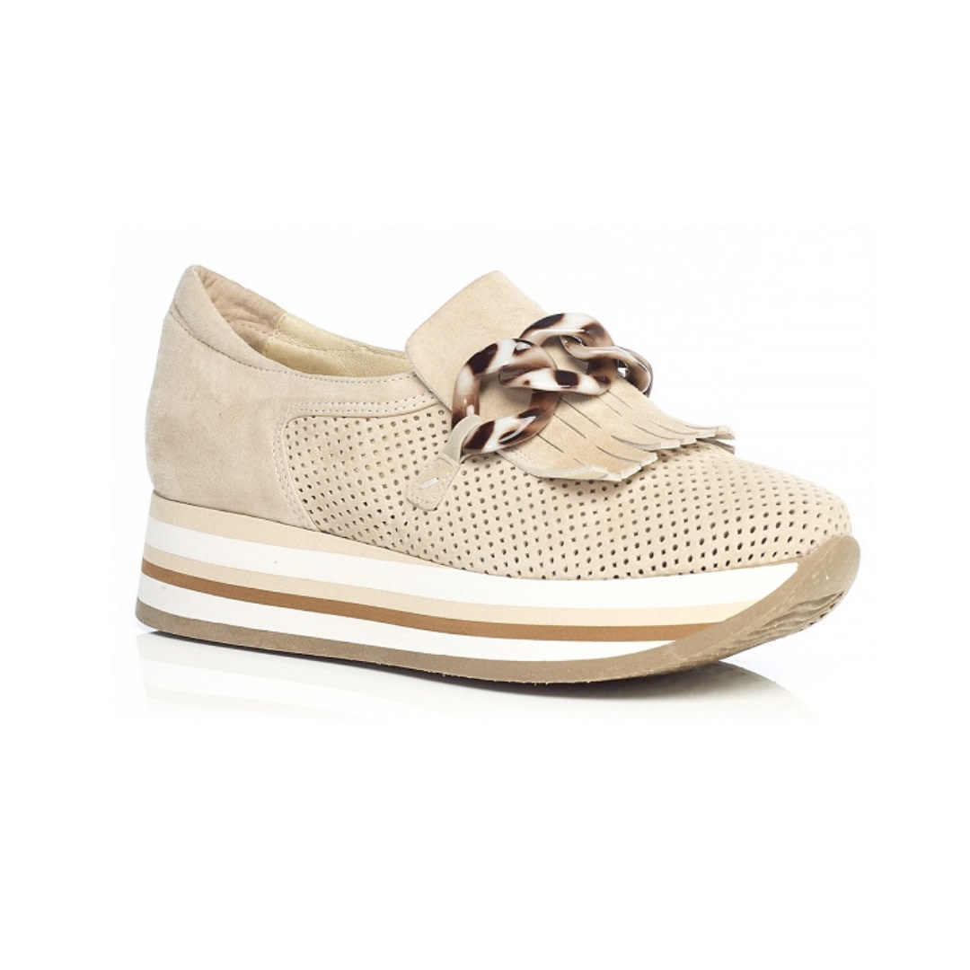 Softwaves Softwaves Cloe Loafer