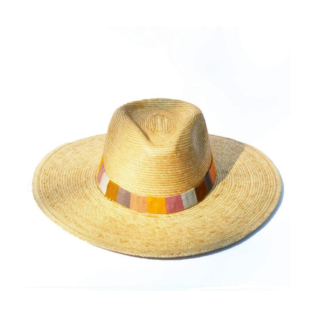 Sombreros De Guatemala Sombreros De Guatemala Beach Hat V-8
