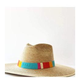 Sombreros De Guatemala Sombreros De Guatemala Beach Hat V-7