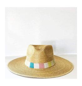 Sombreros De Guatemala Sombreros De Guatemala Beach Hat V-5