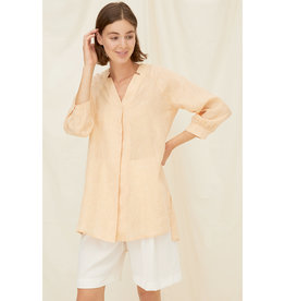 HARSHMAN Harshman Alya Tunic Dress