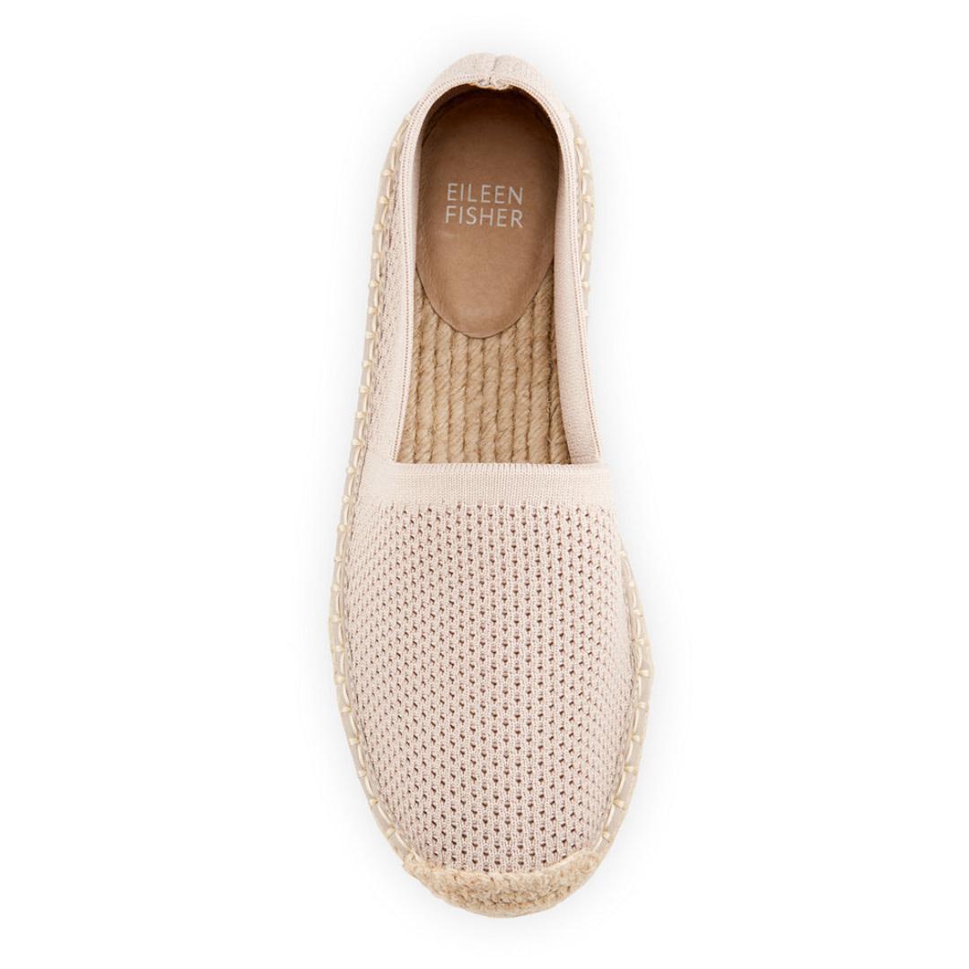 Eileen Fisher Footwear Eileen Fisher Live