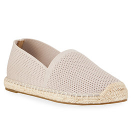 Eileen Fisher Footwear Eileen Fisher Live