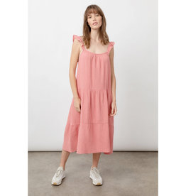 Rails Rails Capri Dress