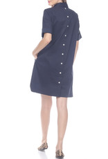 Hinson Wu Hinson Wu Aileen Dress