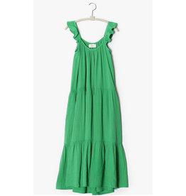 Xirena Xirena Rumer Dress