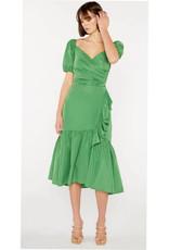 Cinq A Sept Cinq a Sept Megan Dress
