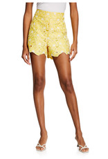 Milly Milly Marley Tropical Shorts