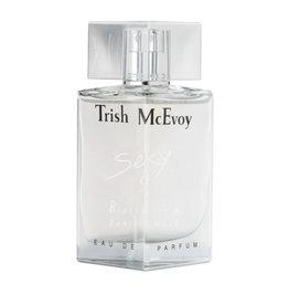 Trish McEvoy Trish McEvoy Perfume Sexy #9 Blackberry and Vanilla Musk 50 mL