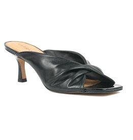 Carrano Carrano Sage Slide Sandal