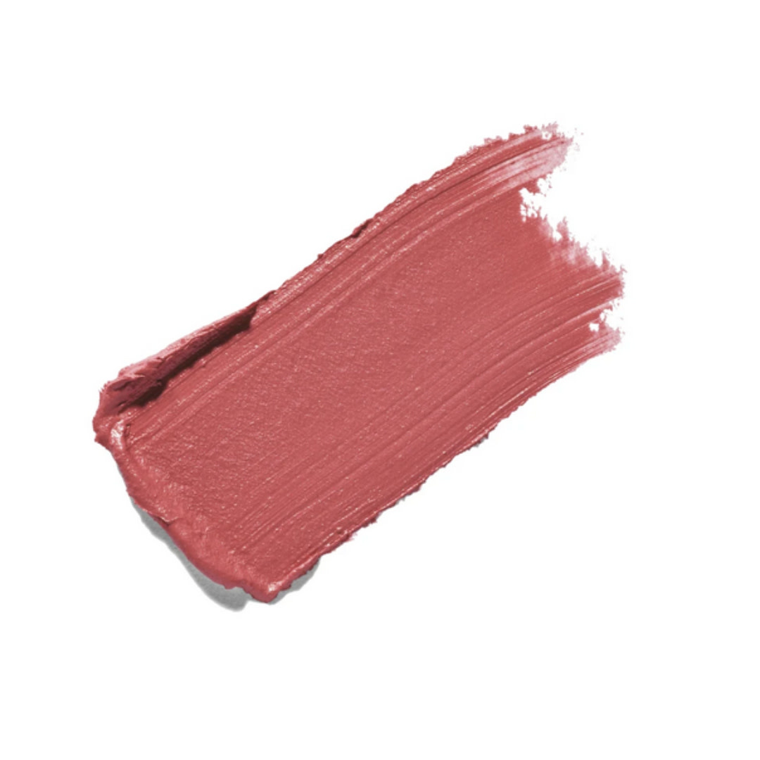 Trish McEvoy Trish McEvoy Veil Lip Color Tuscan Rose
