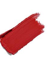 Trish McEvoy Trish McEvoy Veil Lip Color French Rose