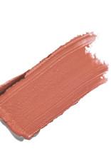 Trish McEvoy Trish McEvoy Veil Lip Color Easy Nude
