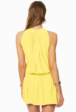 Ramy Brook Ramy Brook Paris Dress