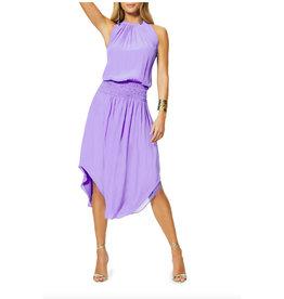 Ramy Brook Ramy Brook Audrey Dress