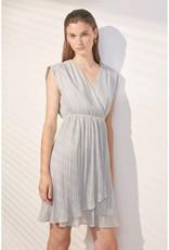 Suncoo Suncoo Cavali Dress