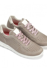 OnFoot OnFoot Split Sneaker