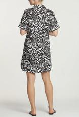 Hinson Wu Hinson Wu Aileen Dress