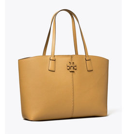 Tory Burch Tory Burch Mcgraw Tote