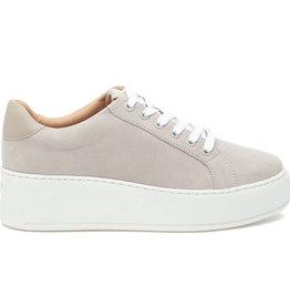 J/Slides J/Slides Maya Sneaker