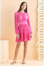Marie Oliver Marie Oliver Suni Dress