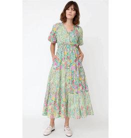 Banjanan Banjanan Poppy Dress
