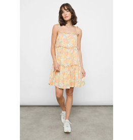 Rails Rails Caralyn Dress