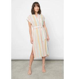 Rails Rails Suri Dress