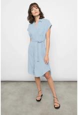 Rails Rails Maude Dress