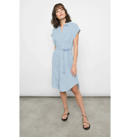 Rails Rails Maude Dress