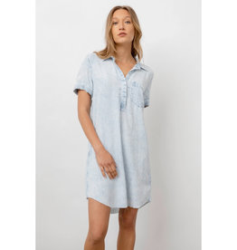 Rails Rails Valerie Dress