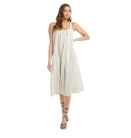 Fifteen Twenty Fifteen Twenty Beach Dress