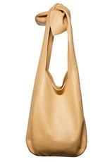Jonathan Simkhai Jonathan Simkhai Donna Shopper Bag