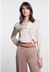 Nouvelle CK Collection Katie Blouse