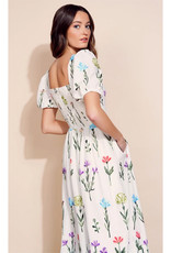 Hutch Hutch Bloom Dress