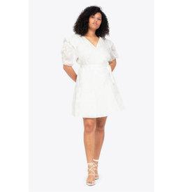 Tanya Taylor Tanya Taylor Kimora Dress