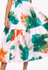 Tanya Taylor Tanya Taylor Gia Dress