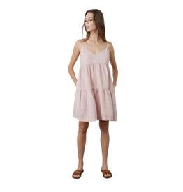 Velvet Velvet Emmy Dress
