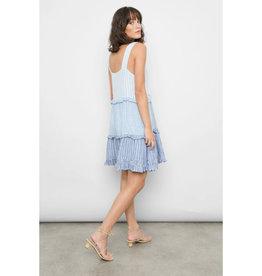Rails Rails Sandy Dress