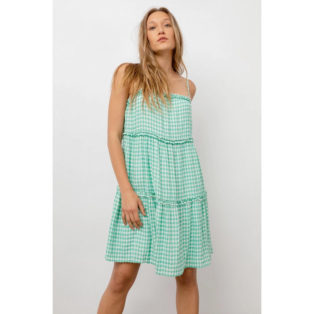 Rails Rails Caralyn Dress
