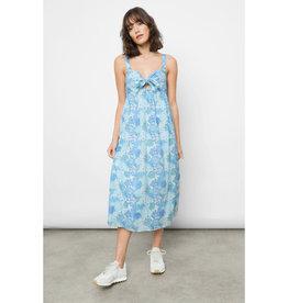 Rails Rails Serafina Dress