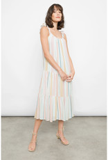Rails Rails Capri Dress