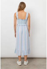 Rails Rails Rumi Dress