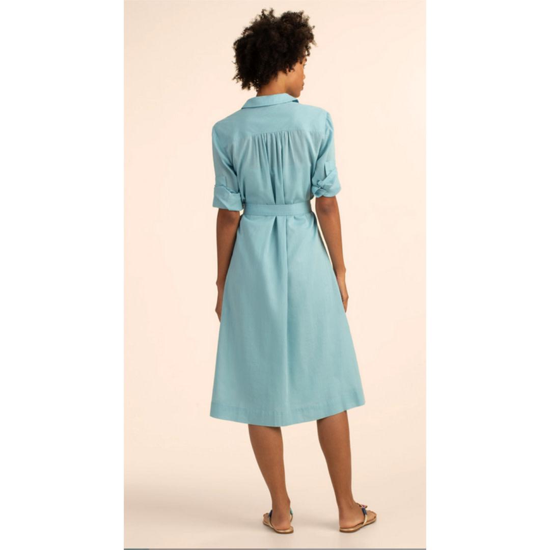 Trina Turk Trina Turk Queensland Dress