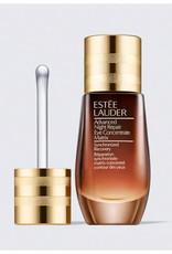 Estee Lauder Estee Lauder Advanced Night Repair Eye Concentrate Matrix