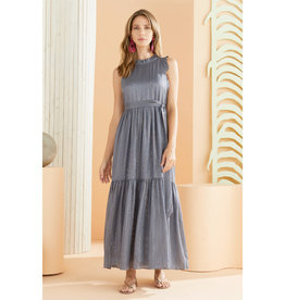 Marie Oliver Marie Oliver Alice Ruffle Dress