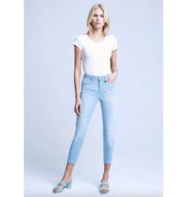 L'AGENCE L'agence Margot High Rise Skinny
