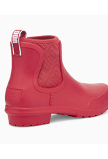 UGG Ugg Chevonne Boot