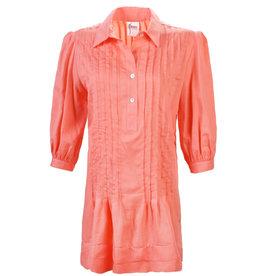 Finley Finley Belinda Dress